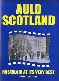 AuldScotland.jpg