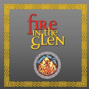 Fire In The Glen