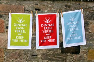 Dinnae-fash-tea-towels.jpg