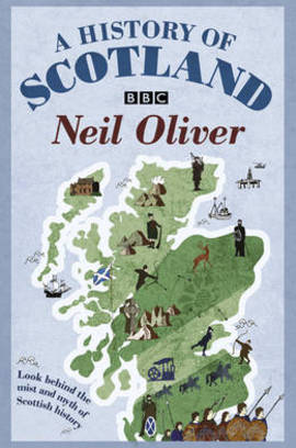 a_history_of_scotland
