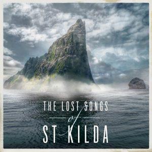 lost_songs_of_st_kilda