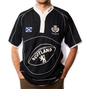 ScotlandRugby